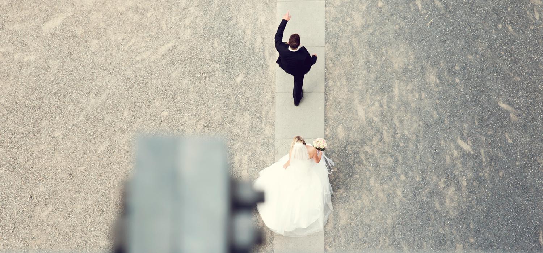 Color Your Wedding Hochzeitsfotografie FAQ Fragen und Antworten