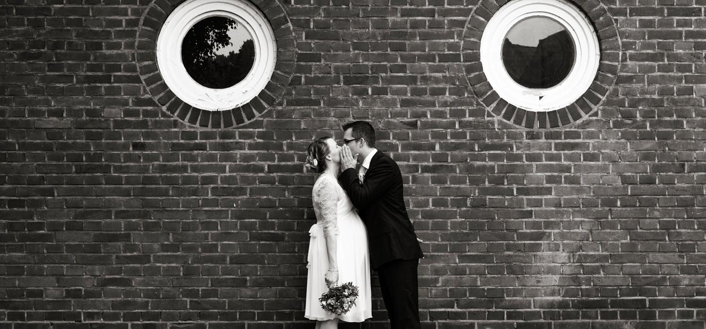 Color Your Wedding Kristina Schorn Hochzeitsfotografin Leistungen